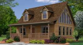 Cape cod floor plans modular homes home design and style for Cape cod modular home floor plans