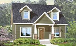 Modular Home Modular Home Virginia Beach