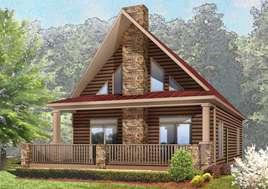 Cape cod modular home design house plans hampton virginia for Cape cod floor plans modular homes