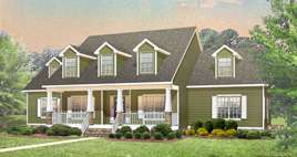 Modular Homes Va Blog Norfolk Virginia Beach Chesapeake