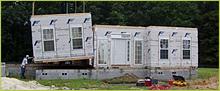 Modular homes virginia beach norfolk custom built for Tidewater modular homes