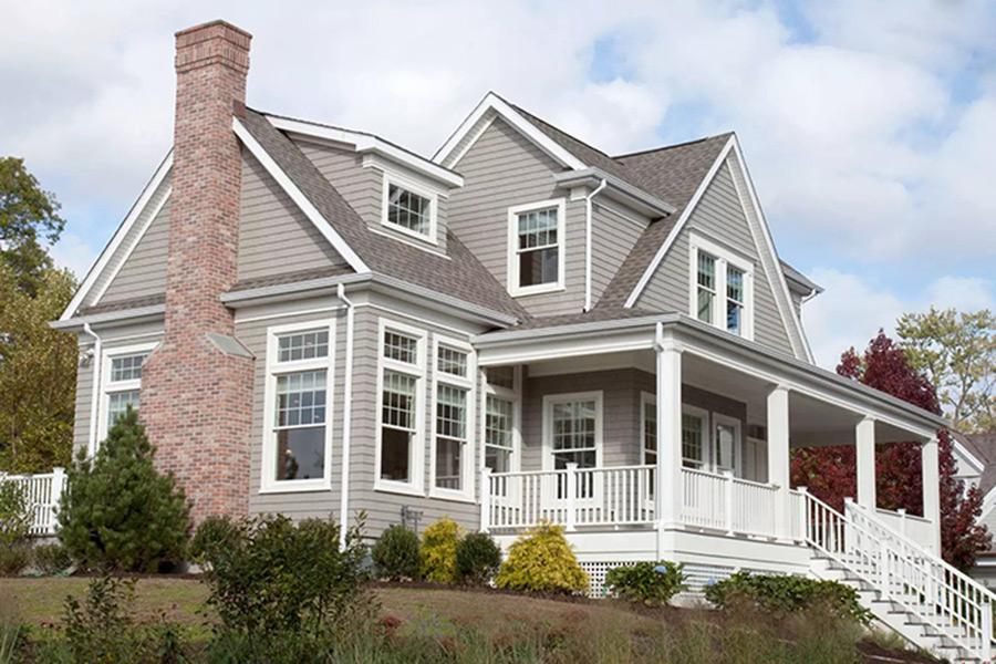 Modular Homes Va Blog
