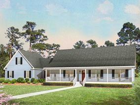 Custom modular home sales new houses norfolk newport for Tidewater modular homes
