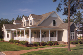 Benefits Of Modular Homes modular homes va blog, norfolk, virginia beach, chesapeake