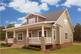 Modular home tidewater custom modular homes for Tidewater homes llc