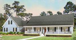 Modular Ranch Plans, Ranch Style Designs Virginia Beach ... on 1960 s large mansion floor plans, ranch style house plans with front porch, chalet ranch modular home plans, house floor plans, rancher home floor plans, ranch syle floor plans, ranch style condo floor plans, prairie style homes house plans, ranch style house plans 2000 square foot, cape style modular home plans, modular homes with open floor plans, ranch house plans with courtyard, ranch style floor plans for disabled, ryan ranch floor plans, ranch style townhome floor plans, off-grid home floor plans,