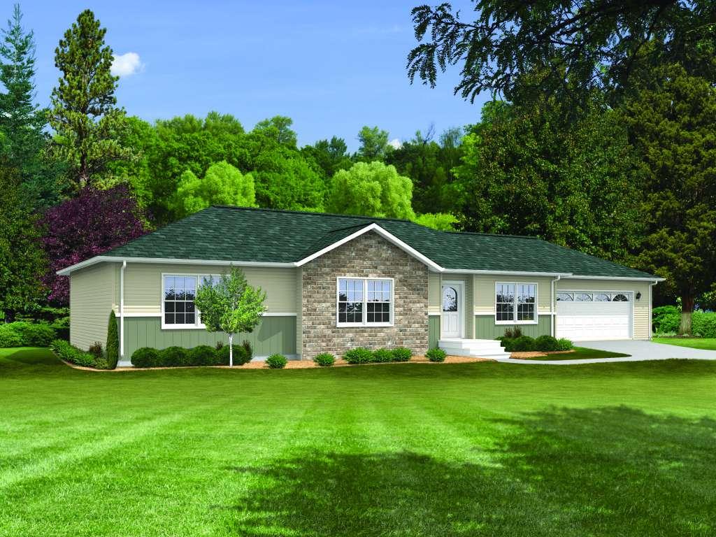 Modular Homes Suffolk Va Home Review