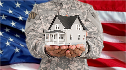 Tidewater Custom Modular Homes - Modular Homes for Veterans, Chesapeake,VA